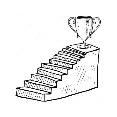Award Functions