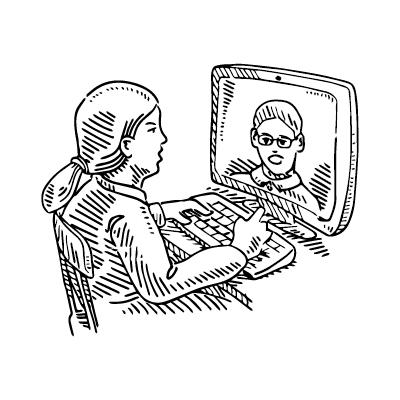 Virtual Meet