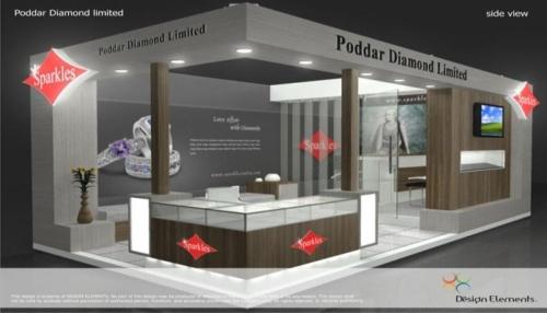 stall-design-big02
