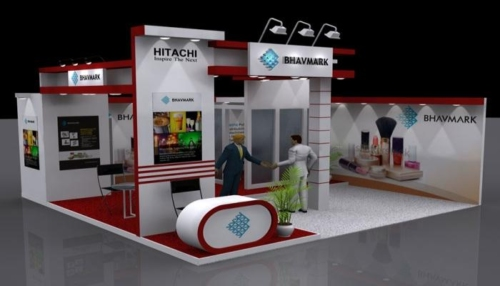 stall-design-big07