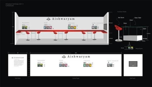 stall-design-big10